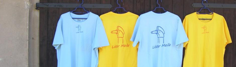 Milwork, Werbetechnik und Textilwerbung, T-Shirt, Textildruck, Sportswear